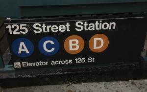 NYc, MTA