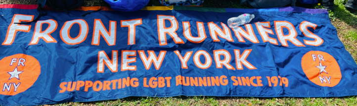 Front Runners NY